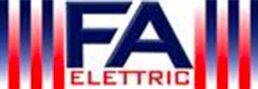Artim-FA-electric