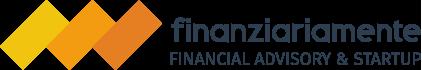 Artim finanziariamente
