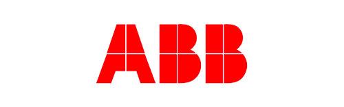 Artim abb