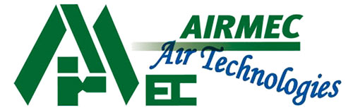 Artim airmec