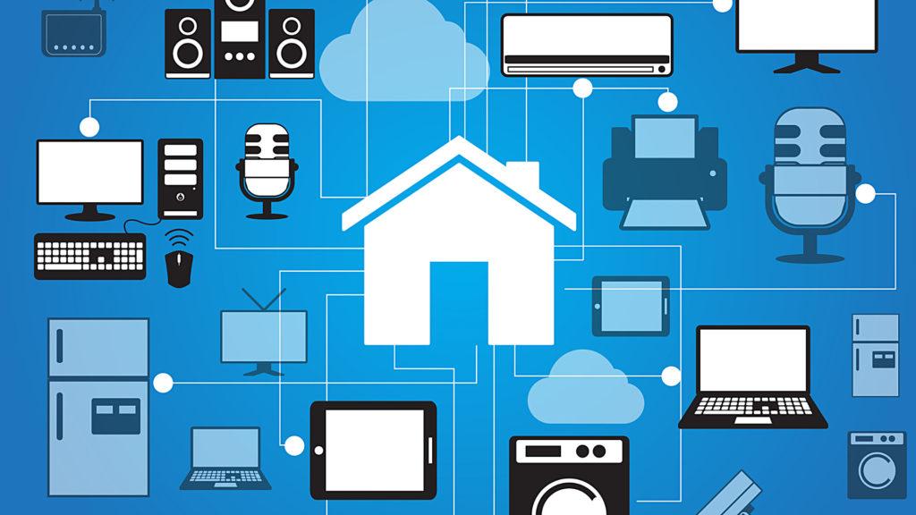 home automation Artim