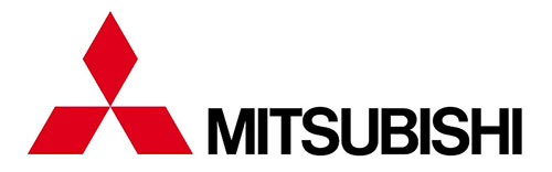 Artim Mitsubishi